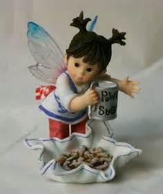 my little kitchen fairies entire collection 1000 images about kitchen fairies on pinterest little