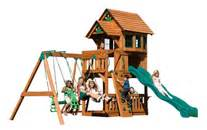 Backyard Discovery Customer Service Number Totally Swing Sets Your Swing Set Store