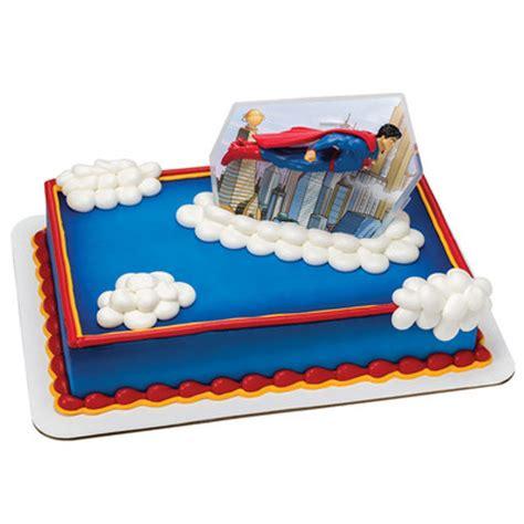 publix christmas decorations castro s bakery boy cakes