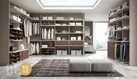 armarios  vestidores planeta del mueble
