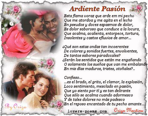 poemas cristianos de amor en espanol oriza net portal ardiente pasi 243 n