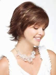 short haircuts for fine thin hair over 40 collections