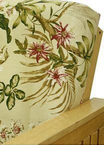 floral futon cover floral futon covers bm furnititure