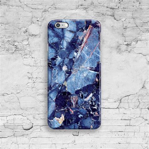 Marble Iphone 7 1 marble iphone 6 blue marble iphone 7 granite