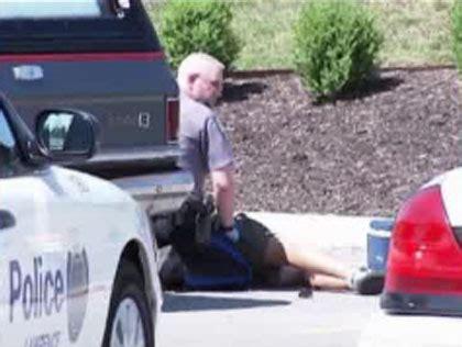 blindfolded by kid president blindfolded 171 cbs chicago