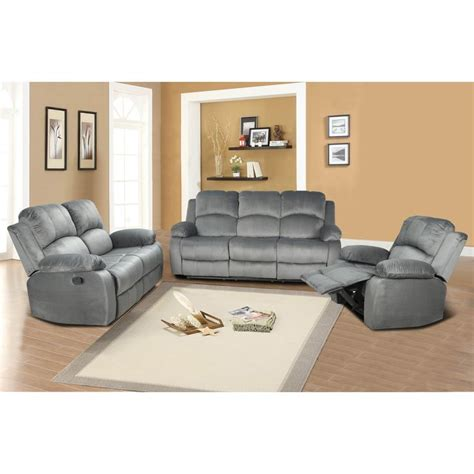 reclining sofa sets 1000 1000 ideas about reclining sofa on craftsman