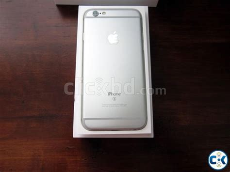 bad imei apple iphone 6s clickbd