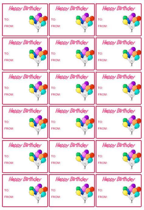 Etiketten Drucken Corel Draw by Gift Label 171 Labeljoy Best Barcode Label Printing