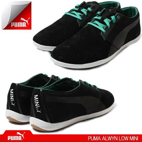 mini shoes lead of shoes rakuten global market s sneaker