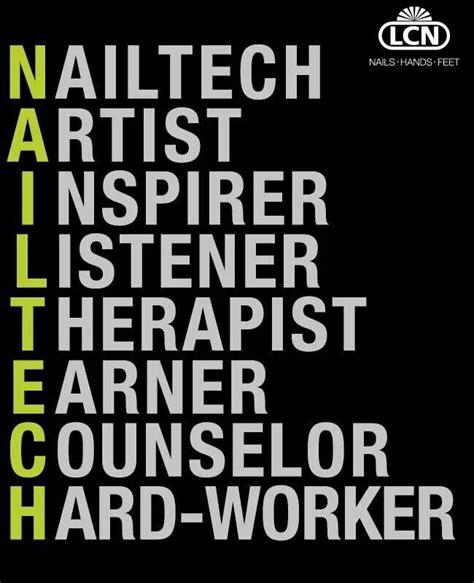 Nail Tech Meme - nail tech nails are my business pinterest