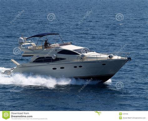 motorboat images motorboat royalty free stock photo image 570155