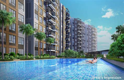 ec home design group inc brownstone apartment layout brownstone ec floor plan