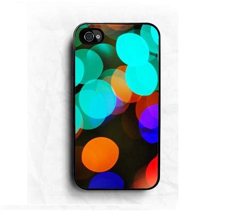 Prev Next Luxo Iphone 5 5s Hardcase Back Motif Batik Anim colorful city laser light iphone 5 5s on luulla