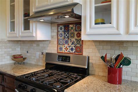 spanish style kitchen backsplashes please spanish traditional spanish kitchen backsplash southwestern