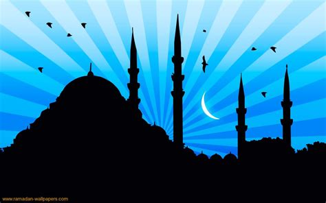 wallpaper free for pc wallpaper desk mosque wallpapers free pc