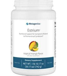 Metagenics 28 Day Detox by Metagenics Estrium Firsline Nutrition