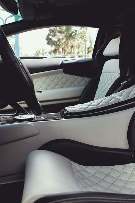 lamborghini custom interior 17 best images about world class leather interiors on