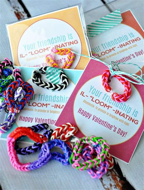 sweet valentines day ideas valentines day ideas for friends designcorner