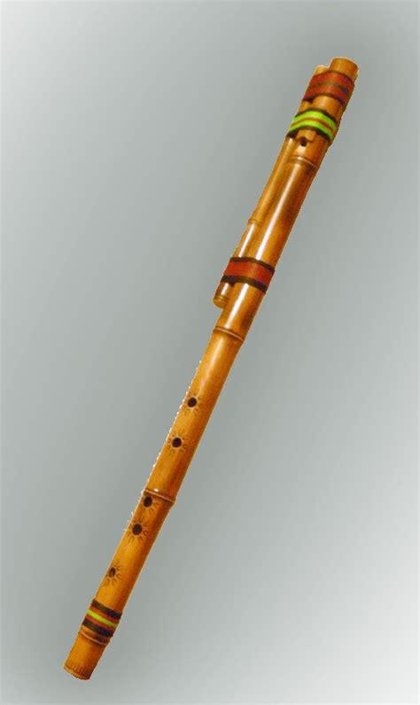 imagenes instrumentos musicales de la region amazonica colombia tierra querida
