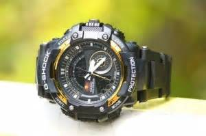 G Shock Redbull Edition casio g shock redbull edition shopping
