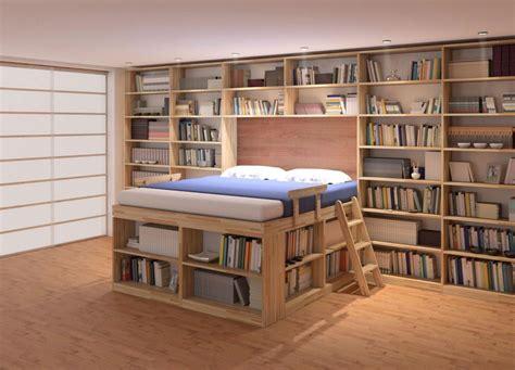 armadio soppalco letto soppalco con armadio sotto con letto a soppalco con