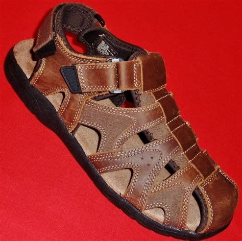 A C C E P T Xavier Sandal and barrow mens sandals 28 images sandals mens shoes