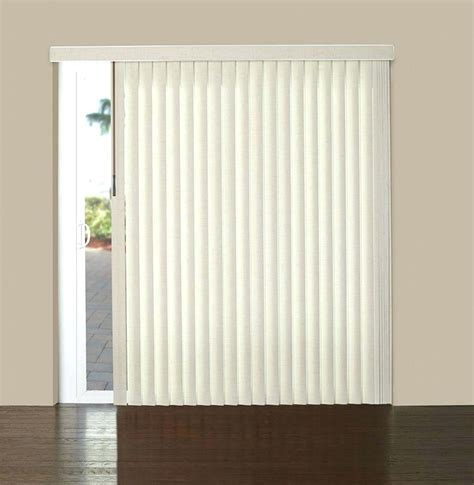 Vertical Blinds For Patio Doors Breathingdeeply With Blind For Patio Doors
