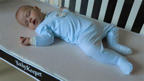 colchon bebe muerte subita este colch 243 n vibra si ve riesgo de muerte s 250 bita beb 233