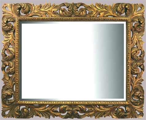 design my photo frame classic and artistic mirror frame design wall mirror