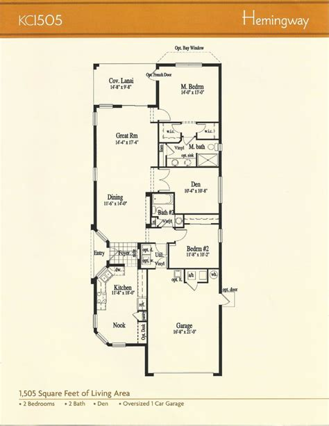 floor plans florida pin by simply florida real estate keller williams on solivita in kiss