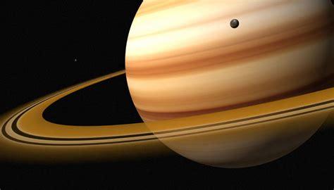 nasa to send submarine to saturn s moon titan space news