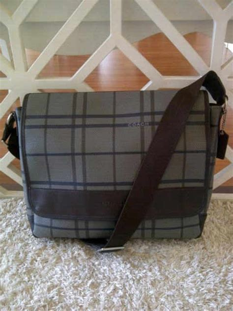 Coach Ori Mens Wallet shoppingtime ori bags watches wallets ym fb