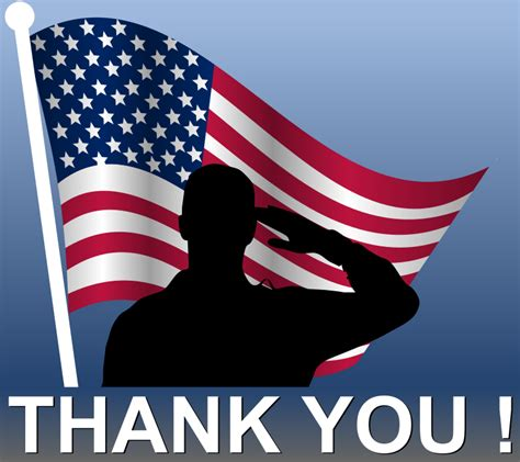 memorial day clipart clipart memorial day thank you