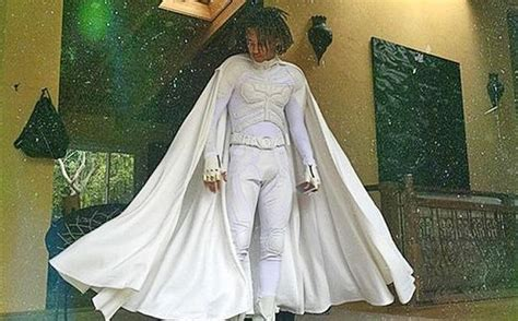 jaden smith prom dress internet philosopher jaden smith went to prom as a