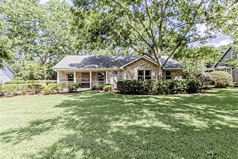 moseley fairhope al homes for sale jason will