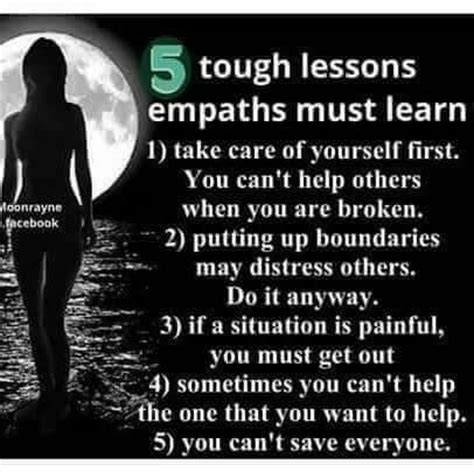 i don t want to be an empath anymore how to reclaim your power emotional overwhelm build better boundaries and create a of grace and ease books effective seo keyword tracker tool free to try infj