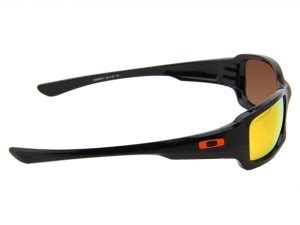 what oakley sunglasses are best for small faces