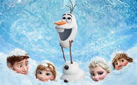 wallpaper disney frozen disney frozen wallpaper hd wallpapers