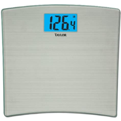 taylor bathroom scale manual download free taylor scales manual 5751 software blogschi