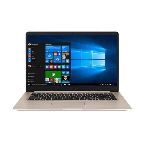 Laptop Asus Vivobook S510uq jual asus vivobook s s510uq notebook gold harga kualitas terjamin blibli