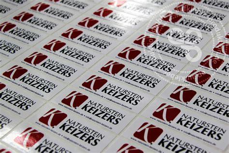Sticker Drucken G Nstig by G 252 Nstige Aufkleber Drucken Aufkleber Produktion De