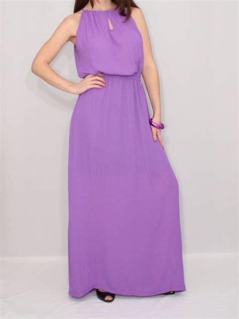 the 25 best light purple dresses ideas on light purple prom dress purple