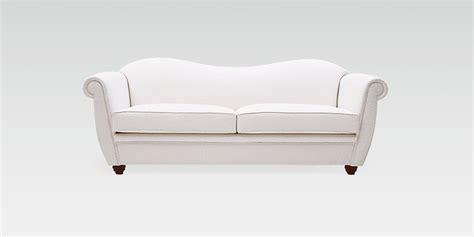 sofa jakarta chesterfield sofa jakarta american hwy