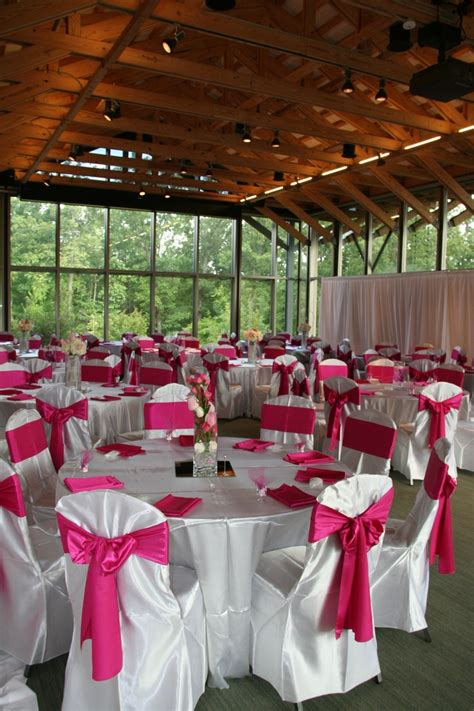 gwinnett room 1000 images about wedding receptions on weddings photography and