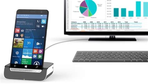 Hp Lava X8 Pro microsoft pr 233 cise sa nouvelle strat 233 gie smartphone haut