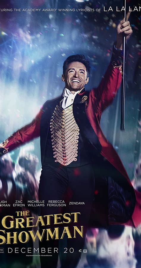 download new movies online the greatest showman by zendaya watch the greatest showman 2017 online movie free gomovies 123movies