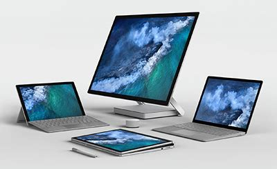 best 5 laptop under the price 45000 reviews