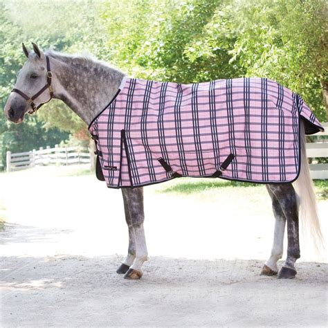 Horses Blankets For Sale by These Pretty Blankets Are On Sale At Smartpak And 20 Of