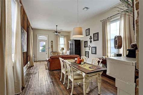 Floor And Decor New Orleans by Shotgun House Decor New Orleans Shotgun House Get Ur