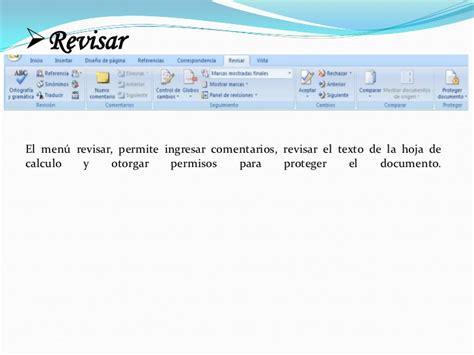 tutorial bilder grafiken einf 252 gen office word 2010 niedlich rahmenvorlagen f 252 r word galerie
